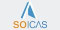 Inmobiliaria Socas de Sonia Casas