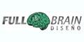 Full Brain Diseño