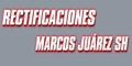 Rectificaciones Marcos Juarez