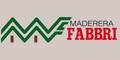 Maderera Fabbri