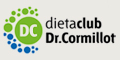 Dieta Club Dr Cormillot