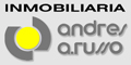 Inmobiliaria Andres Russo