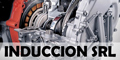 Induccion SRL