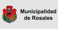Municipalidad de Rosales