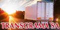 Transgrama SA