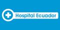 Hospital Ecuador