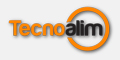 Tecnoalim SRL - Maquinas para la Ind Alimenticia