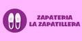 Zapateria la Zapatillera
