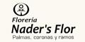 Floreria - Arreglo Floral Nader'S