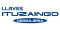 Cerrajeria Ituzaingo