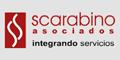 Estudio Scarabino & Asoc