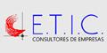 Estudio Etic - Cont Patricia Correa