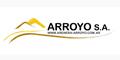 Arenera Arroyo SA
