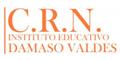 Instituto Educativo Damaso Valdez