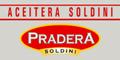 Aceitera Soldini SA - Aceites de Girasol