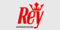 Rey Distribucion SRL