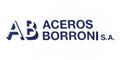 Aceros Borroni SA