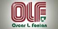 Olf - Oscar L Fontan