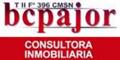 Bc Pajor - Consultora Inmobiliaria