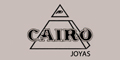 Cairo Joyas