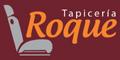 Tapiceria Roque