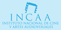 Instituto Nacional de Cine y Artes Audiovisuales