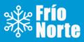 Frio Norte Aire Acondicionado