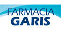Farmacia Garis