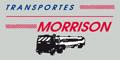 Transportes Morrison