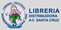 Libreria - Distribuidora Ac Santa Cruz
