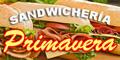 Sandwicheria Primavera