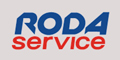 Roda Service