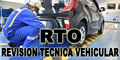 Rto - Revision Tecnica Vehicular
