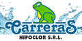 Carreras Hipoclor SRL