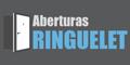 Aberturas Ringuelet - Ventanas de Aluminio