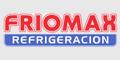 Friomax