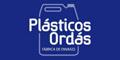 Plasticos Ordas