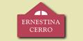 Ernestina L Cerro