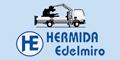 Hermida Edelmiro