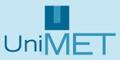 Grupo Unimet - Fabricacion de Racks Metalicos