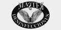 Desinfecciones Master