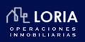 Loria Inmobiliaria