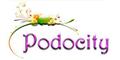 Podocity