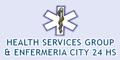 Enfermeria City - 24 Hs