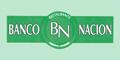 Restaurant Club Banco Nacion