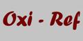 Oxi-Ref