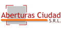 Aberturas Ciudad