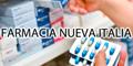 Farmacia Nueva Italia