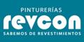 Pinturas Revcon - Revear