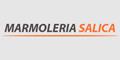 Marmoleria Salica